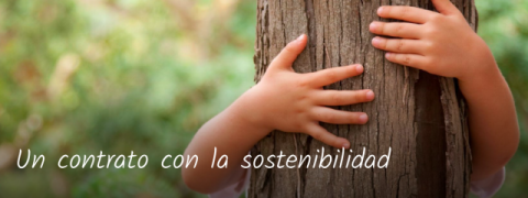 The Grup Cañigueral joins the initiative of self-regulation to reduce the use of plastic